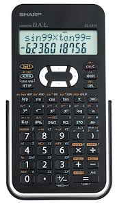 pre algebra calculator math best instruments scientific calculators of pre algebra math solver calculator mathway problem