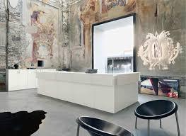 office furniture office reception area furniture ideas. Full Size Of Chair:contemporary Front Desk Office Furniture Modern Lobby Seating Reception Chairs Space Large Area Ideas