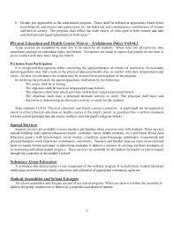my persuasive essay gun control free
