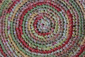 braided round rug nuloom exclusive plain decoration decorating charming rugs that you can make yourself target