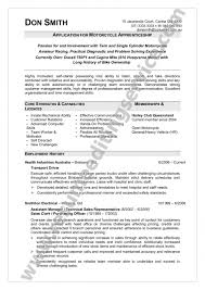 resume templates reseme format impressive work history for 81 marvelous work resume format templates