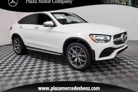 Then browse inventory or schedule a test drive. Used Mercedes Benz Glc Class Coupe For Sale In Springfield Il Edmunds