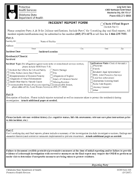 Information Templates Word Letter Of Apology Template