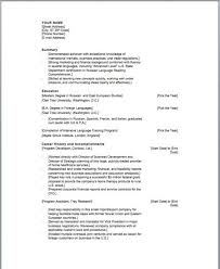 Free Easy Resume Templates New Free Easy Resume Best Resume Collection