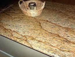 painting formica countertops to look like granite laminate stone