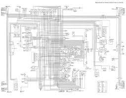 international truck wiring diagram in 2000 4900 for 2002 within 1998 International Truck Wiring Diagram On 2000 at 4900 International Truck Wiring Diagram