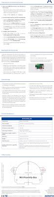 Software Manual Template Best Software Manual Template Contemporary Entry Level Resume 18