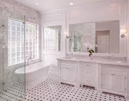 carrara marble bathroom designs. Carrara Marble Bathroom Designs Photo Of Nifty The Janeti Plans G