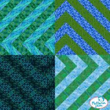 Pattern Jam New PatternJam FREE Online Quilt Pattern Designer