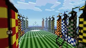 Image result for minecraft builds
