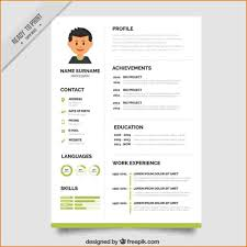Free Creative Resume Templates Microsoft Word Resume Builder Resume  Templates Free Word
