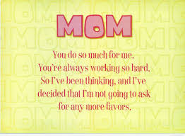 Birthday Card Sayings Daughter Best Funny Cards E Cards Quotes
