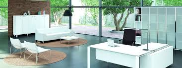 italian office furniture manufacturers. Italian Office Furniture Motiva Your New Personality Top Manufacturers