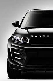 Full Throttle Auto Range Rover Evoque Range Rover Luxury Cars