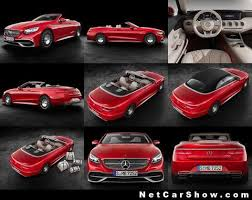2018 mercedes maybach s 650 cabriolet. unique 650 mercedesbenz s650 cabriolet maybach 2017  picture 1 of 42 and 2018 mercedes maybach s 650 cabriolet