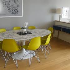 saarinen oval dining table marble awesome selection of saarinen oval dining table oaksenham com inspiration home design and decor