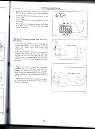 new holland wiring diagram new auto wiring diagram schematic new holland model 1920 ford tractor wiring diagram gm abs brakes on new holland 850 wiring