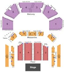 Moody Theater Seating Chart Moody Theater Seat Map Moody Theater Seating Chart Acl Moody