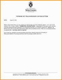 cover letter salutation when recipient unknown 45 fresh cover letter salutation unknown recipient resume template