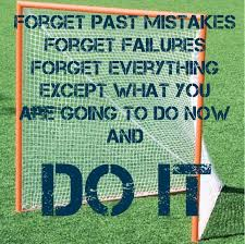 Lacrosse Quotes Stunning Lacrosse Poems