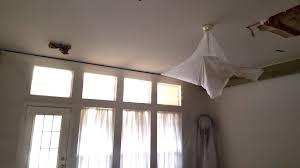 drywall repair dallas