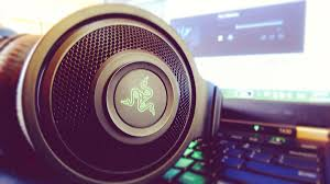 Best Gaming Headsets of 2018   The Master Switch