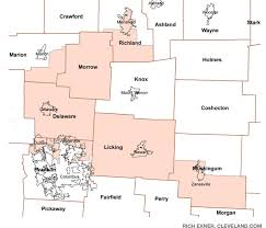 7 special election for the 12th congressional district near columbus will likely be