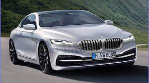 2019 Bmw M6 Convertible New Interior : 2018 Car Review