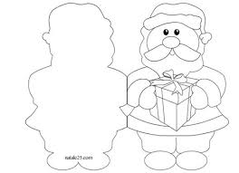 Herunterladen Biglietti Auguri Di Natale Da Colorare Tapenfast