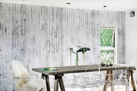 Betonlook Interieur Inspiratie En Tips Betonlook Materialen Kiezen