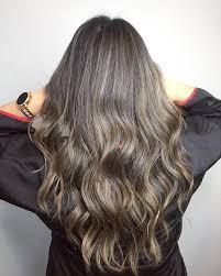 dark ash blonde hairstyles 2021