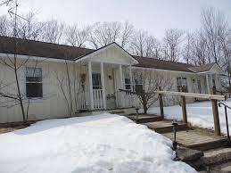 Professional Realty of Door County, Inc. - Door County Real Estate
