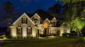 Outside Landscaping Lights Outdoor Lighting Perspectives Outdoor Lighting Showcase