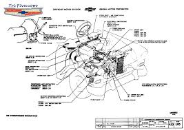1955 chevy truck headlight switch wiring diagram wirdig 1955 chevy ignition switch wiring diagram also acura mdx dashboard
