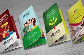 43 School Brochure Design Templates, College Brochure Design Psd ...