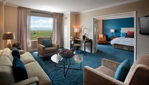 Marriott Two Bedroom Suite Explore Luxury Accommodations At Jw Marriott Cherry Creek