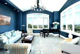 blue living room chairs navy blue living room chair royal blue living room ideas navy blue