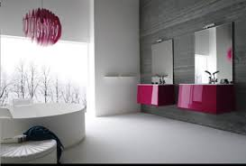 Teenage Bathroom Decor Bathroom Decorating Ideas Budget Baby Bathroom Decor On A Budget