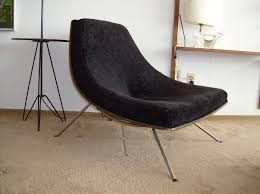 Iconic Modern Furniture The Fabulous Find Mid Century Modern Furniture Showroom In