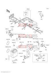 2015 klr650 wiring diagram wiring diagrams best 2015 klr650 wiring diagram wiring library 2006 chevy 2500 headlight wiring 2015 klr650 wiring diagram