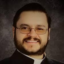 Everardo Cazares (@Father_Everardo)   Twitter