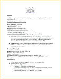 Volunteer At Hospital Resume Cover Letter Volunteer Sample Cover