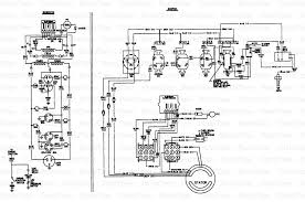 briggs stratton power zc generac dayton portable generator 012345678910