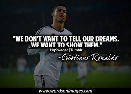 Soccer Motivational Quotes Classy Motivational Quotes Soccer Collection Of Inspiring Quotes Sayings