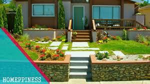 Modern Small Garden Design Photos New Design 2017 25 Best Modern Minimalist Gardens Small Garden Ideas
