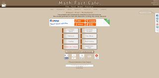 Light Bot Hooda Math Learning Never Stops