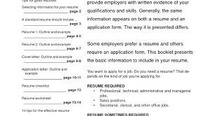 Shine Resume Home Worker Sample Resume Computer Operations Manager