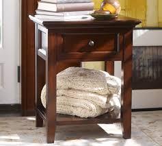 bed side furniture. hudson 1drawer bedside table bed side furniture