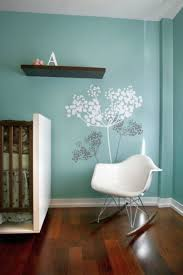 Modern Paint Colors For Bedrooms Modern Paint Colors For Bedrooms
