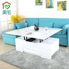multifunction coffee table lift top coffee table storage com wonderful tables with ideas l primst multifunction
